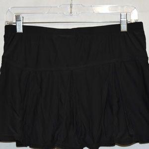 Nike Dri-fit Tennis Skirt.  Size: Medium